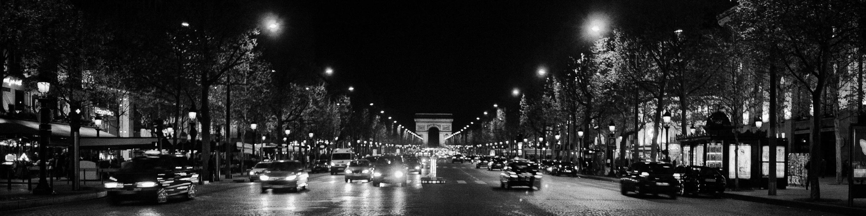 <div class='title'>           Avenue-des-Champs-Elysees--Paris--France-Paris2008-24Apr2008-0565-BW-ASB-gwtuxx         </div>