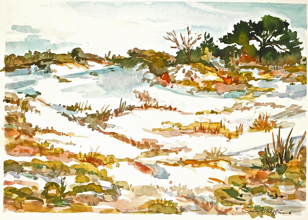 Talbot dunes 10 x 14 wclr 72dpi n8kgny