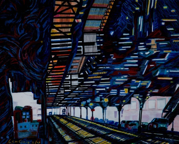 Attack of the 215th st nyc subway y05cu2