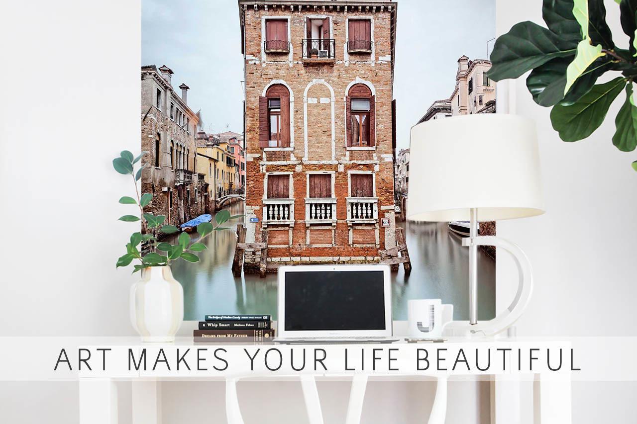 <div class='title'>           Art-Makes-Your-Life-01-nxfkuk         </div>