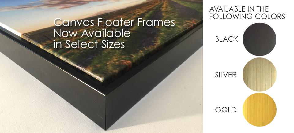 Frames_ojr65x