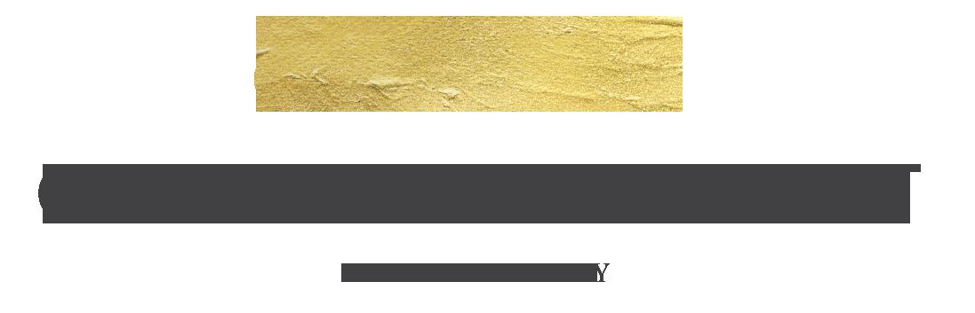 crystalstreet