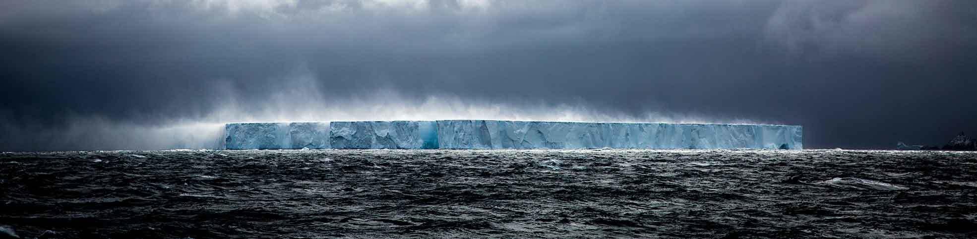 <div class='title'>           Antarctica-20141116065625-1094-2-dmva6i         </div>