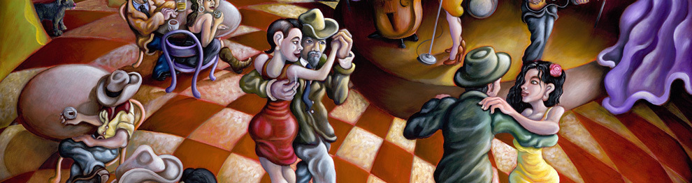 <div class='title'>           old-pueblo-tango-re12mi         </div>