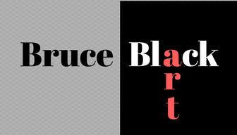 bruceblack