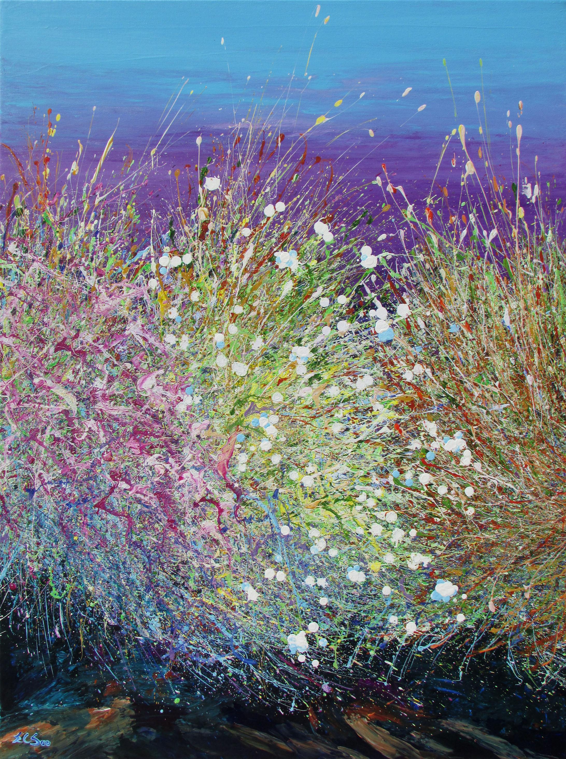7 desert wildflowers 24 40x30 psbfqc