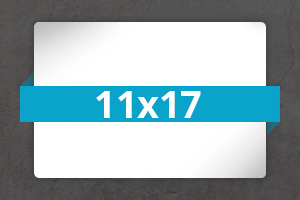 Metal 11x17 no2jyc