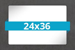 Metal 24x36 vqftbu