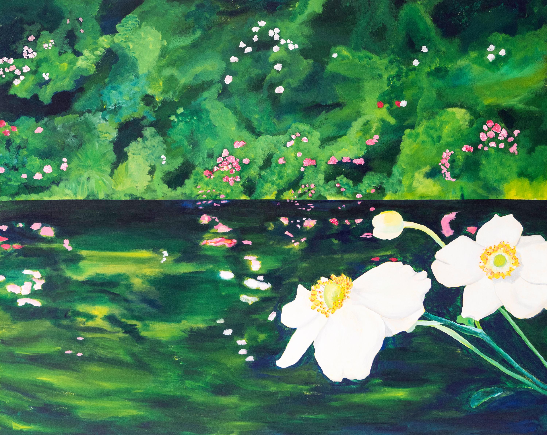 Lily pond 1 csntfl