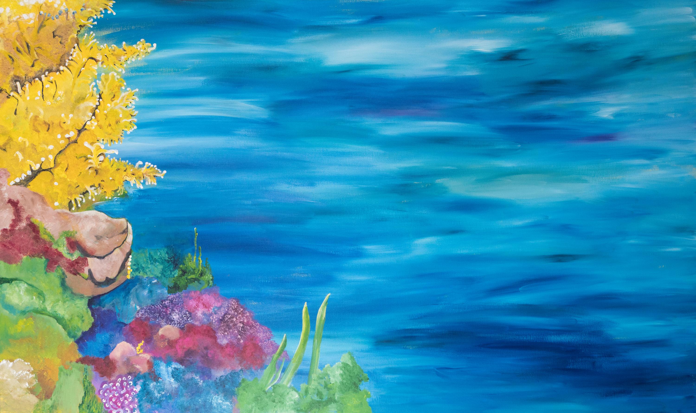 Coral ymy3jb