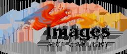 imagesartgallery
