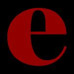ericwallis