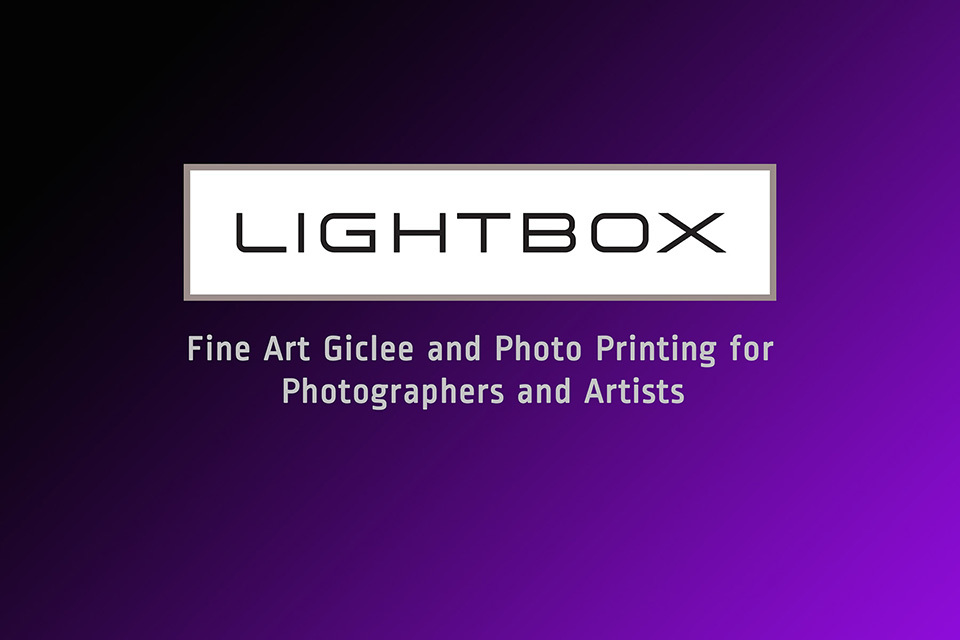 Lightbox_digital_print_studio_tb6bys