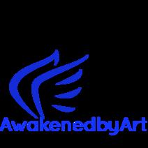 awakenedbyart
