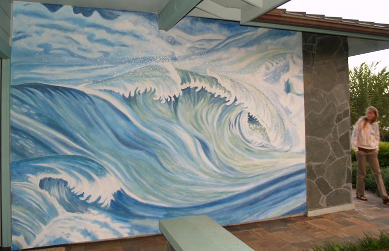<div class='title'>           North-Shore-Aquarello-Mural         </div>                 <div class='description'>                    </div>