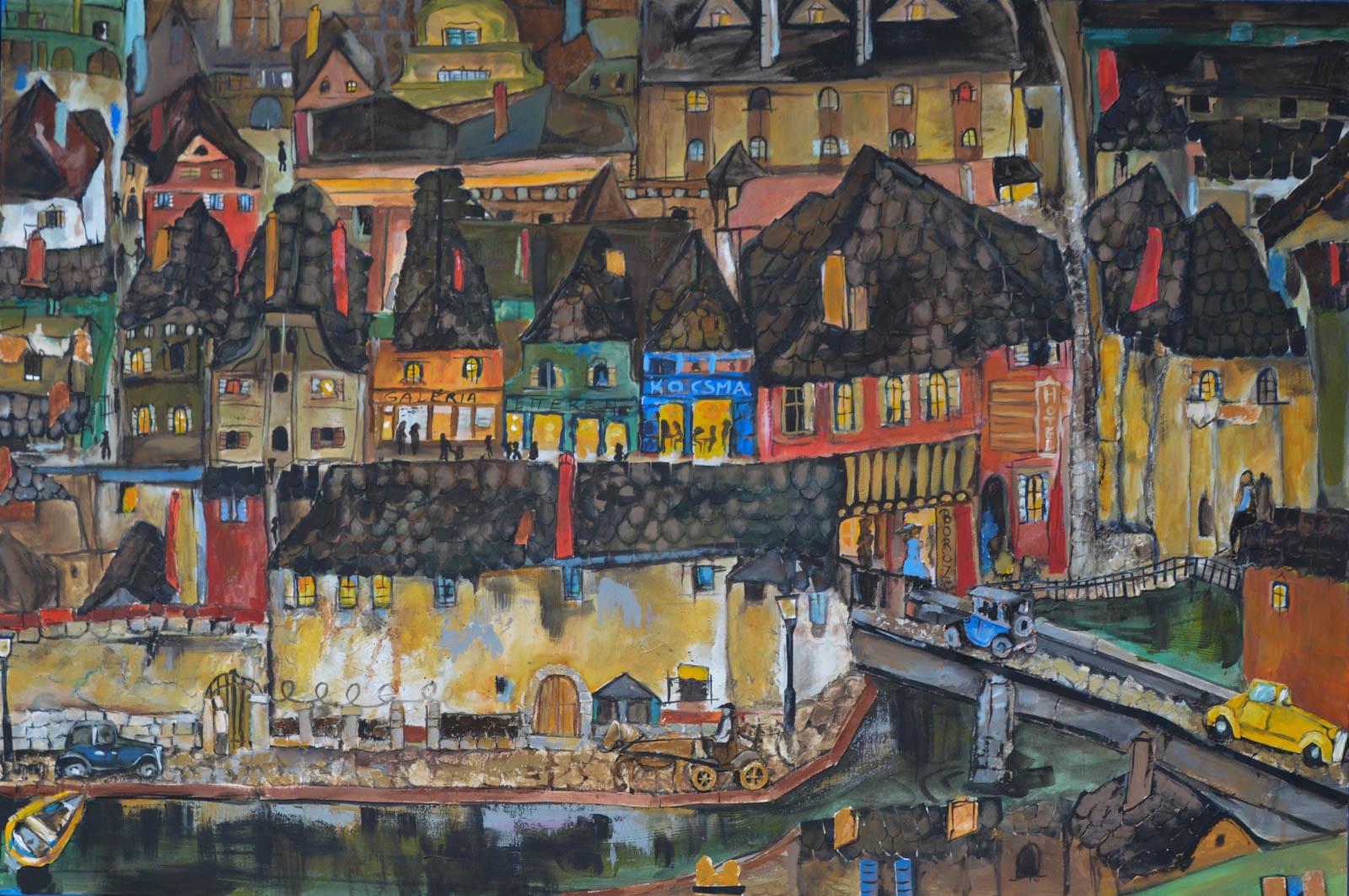 Hungarianvillage1 mgvfws