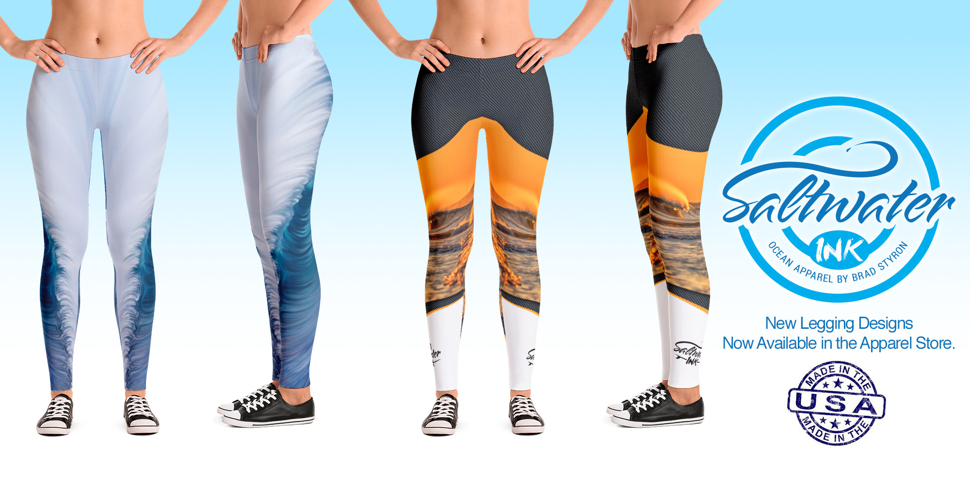 <div class='title'>           leggings-ufrzor         </div>