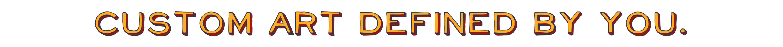 <div class='title'>           Header-Slogan-2-d8kihq         </div>