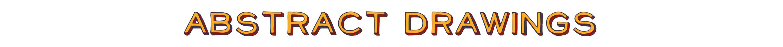 <div class='title'>           Abstact-Drawings-Header-xjdj98         </div>