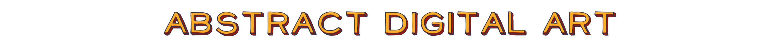 <div class='title'>           Abstact-Digital-Header-c3vfwc         </div>