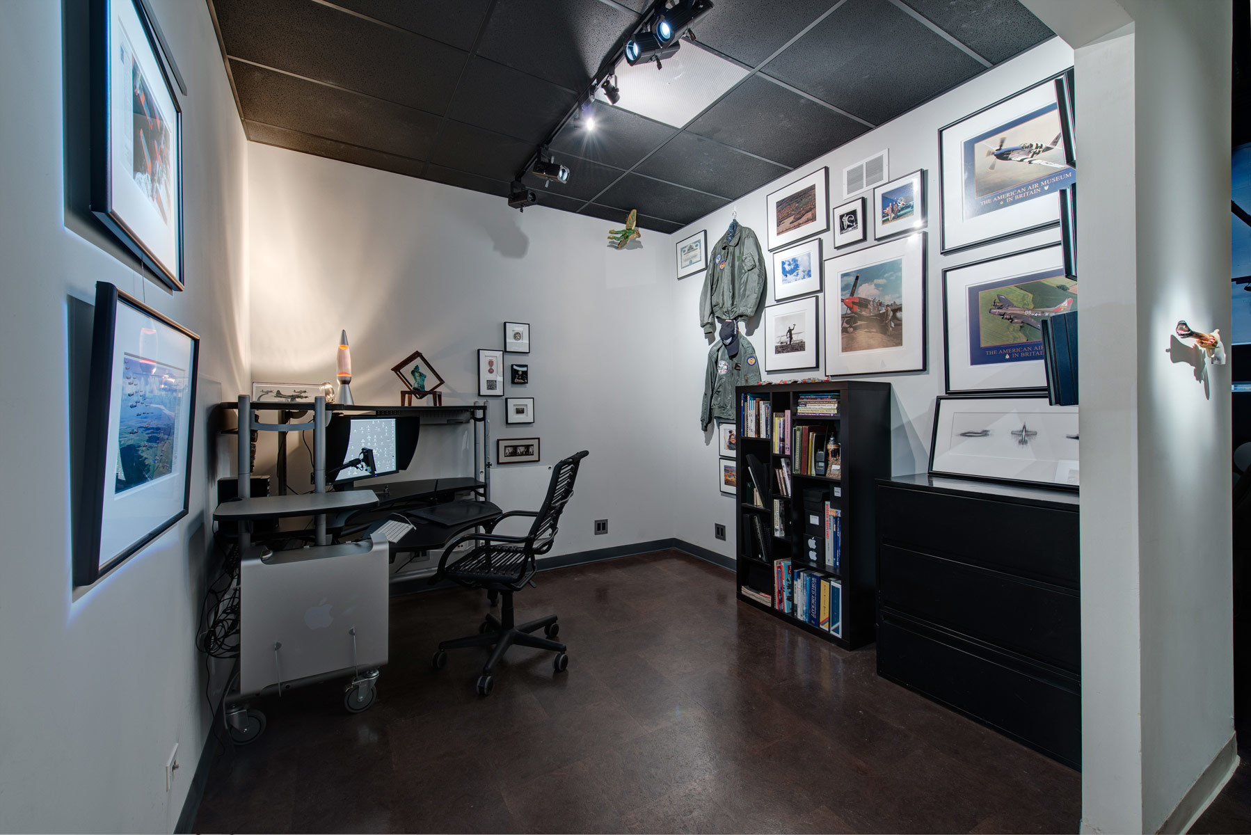<div class='title'>           LIGHTBOX-FINE-ART-PRINTING-OUR-FACILITY-014-dssrcs         </div>