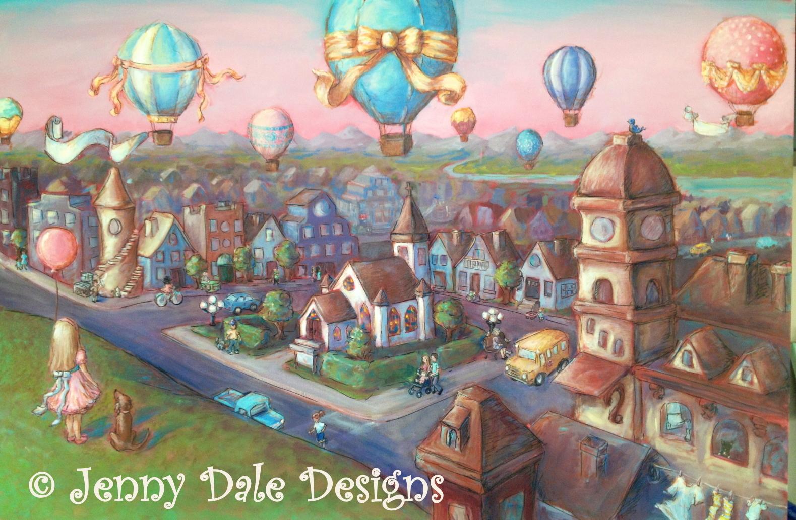 <div class='title'>           hot-air-balloon-custom-sceneWEB-cnlrj2         </div>