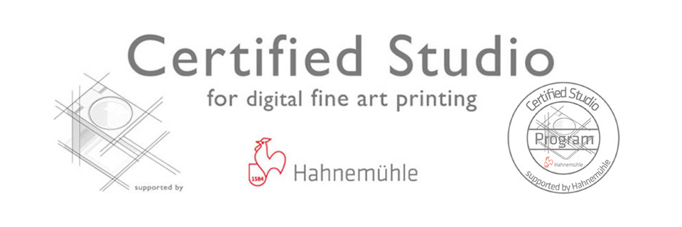 <div class='title'>           HAHNEMUHLE-CERTIFIED-STUDIO-LIGHTBOX-nqoniw         </div>