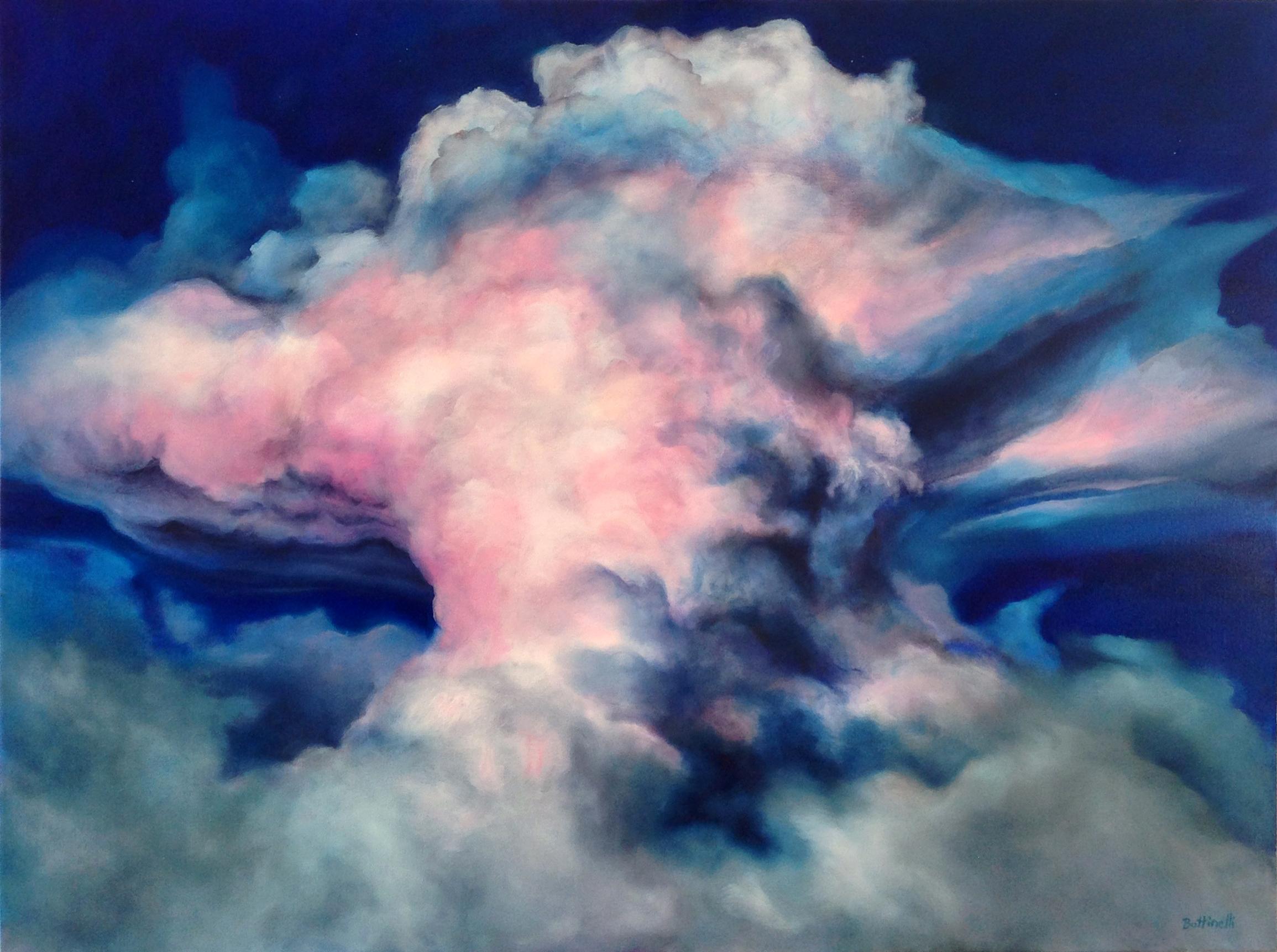 Cloudnine sswmmm