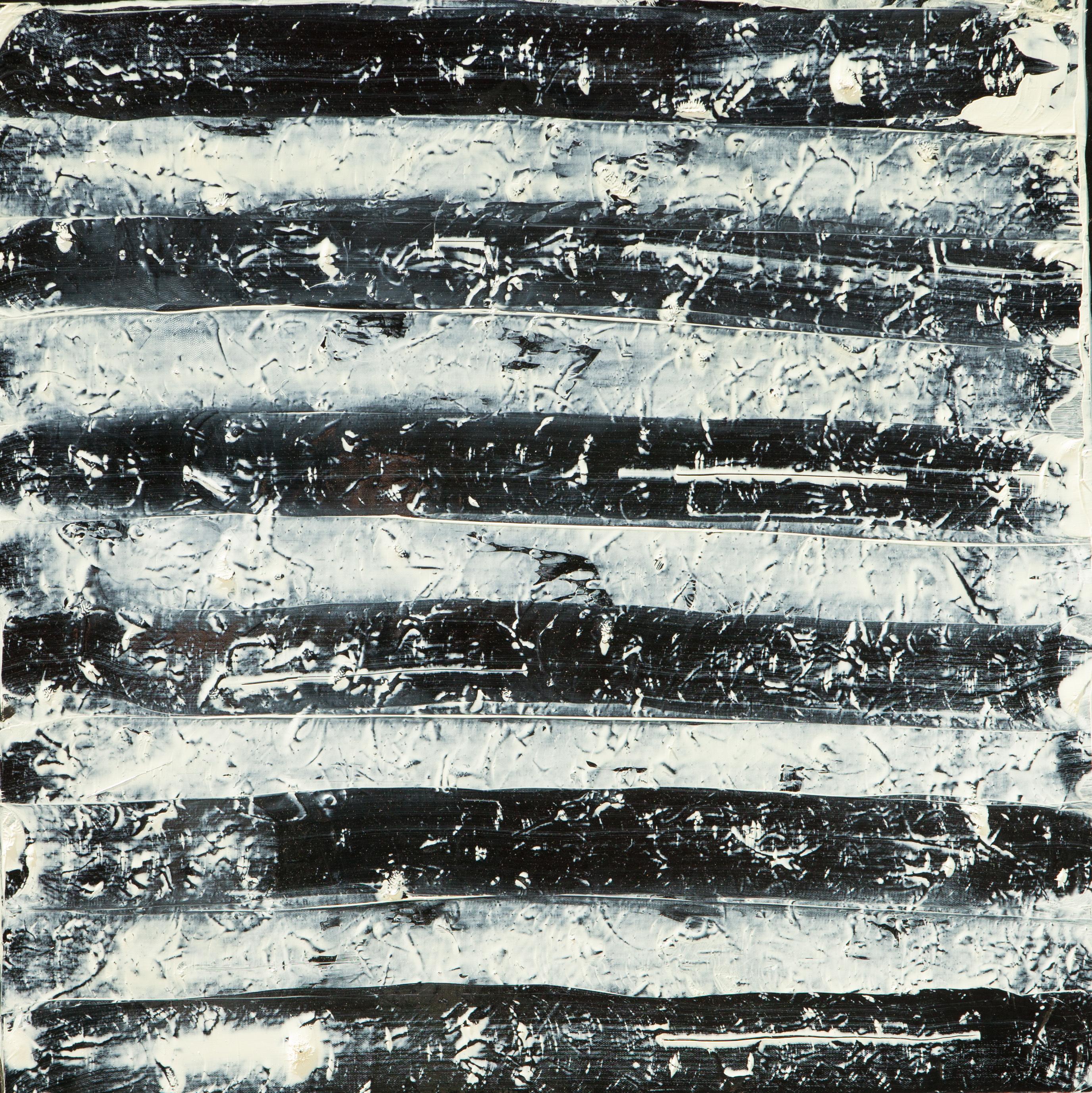 November 9 1965 cropped kjbimr