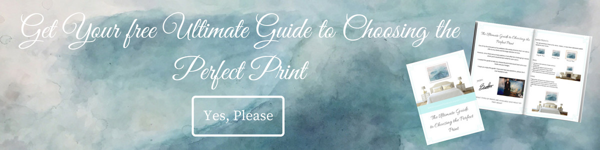 <div class='title'>           The Ultimate Guide to Choosing the Perfect Print          </div>                 <div class='description'>           Download your free Ultimate Guide to help you choose the perfect print from your home or office         </div>
