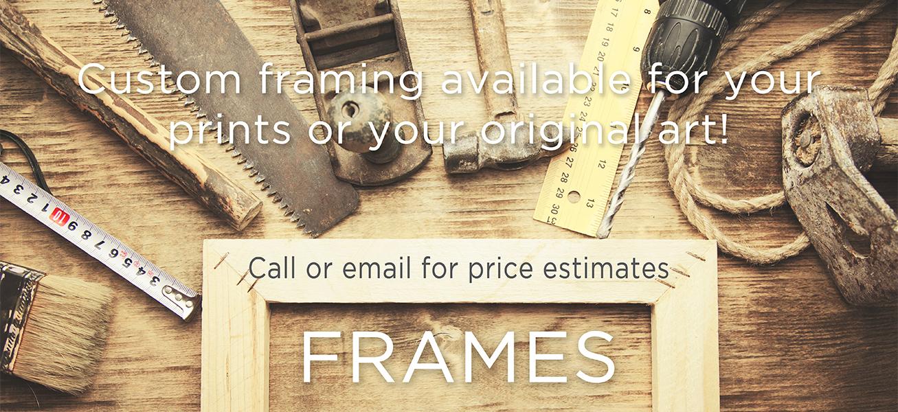 <div class='title'>           Custom Frames         </div>                 <div class='description'>           Custom Frames         </div>