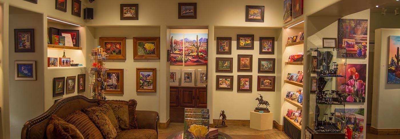 <div class='title'>           Tucson Museum | Madaras Gallery         </div>                 <div class='description'>                    </div>