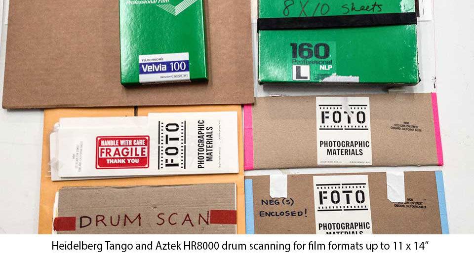 <div class='title'>           heidelberg-drum-scanning-wbtzcz         </div>
