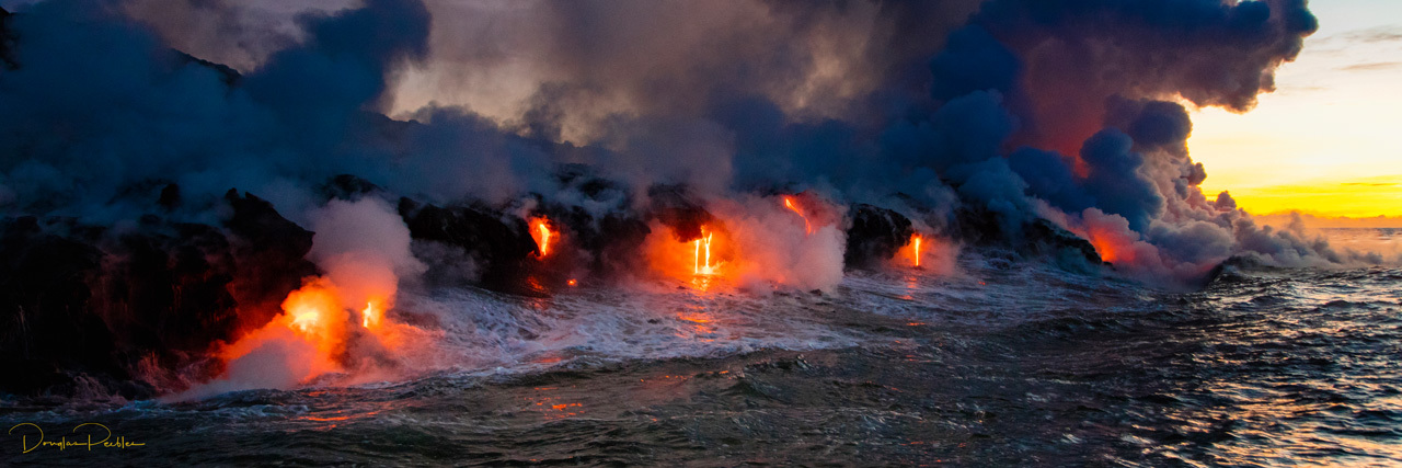 <div class='title'>           Kilauea-Volcano-Lava-Boat-2729A-lhqxg3         </div>