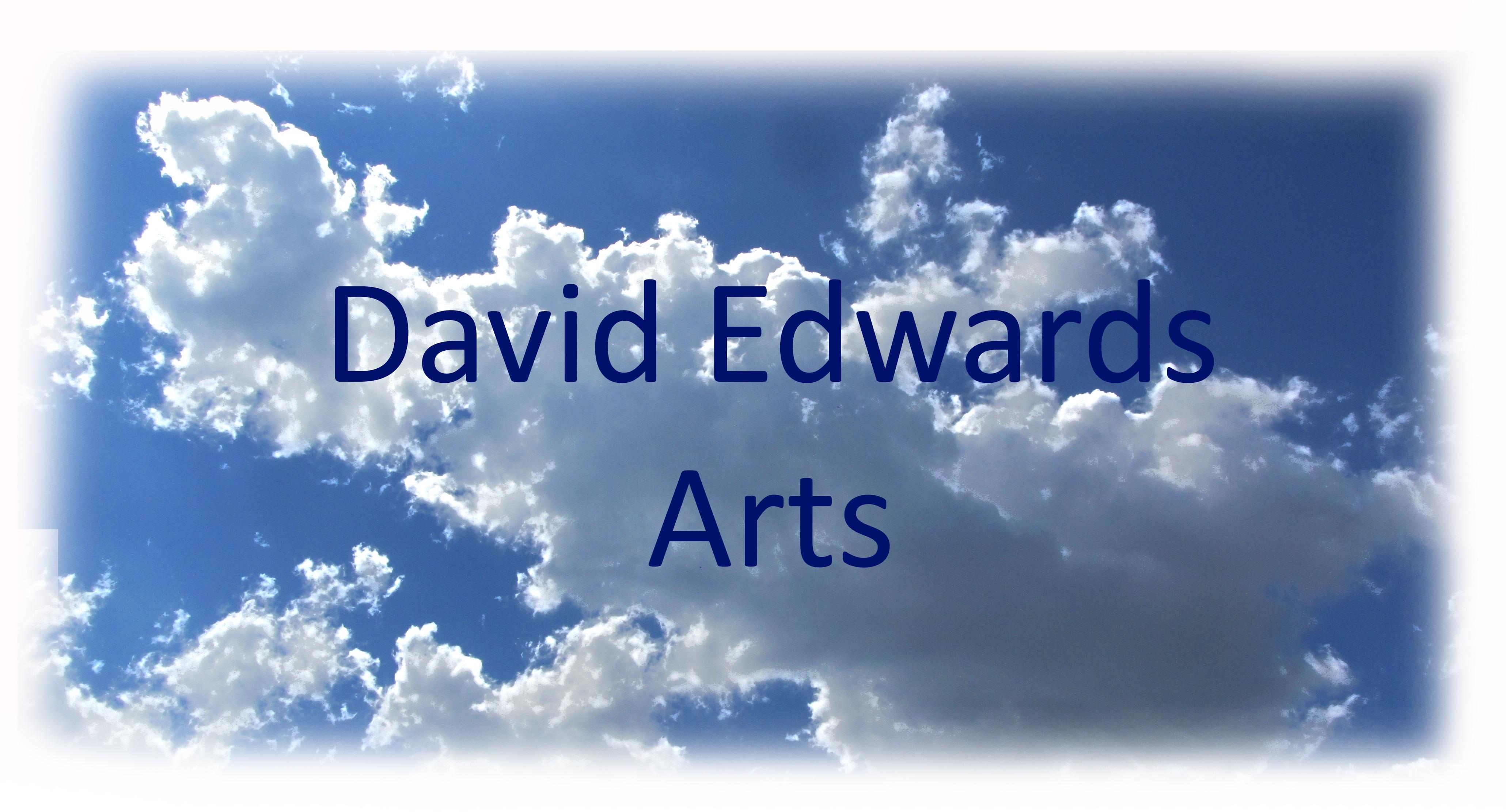 sdavidedwards