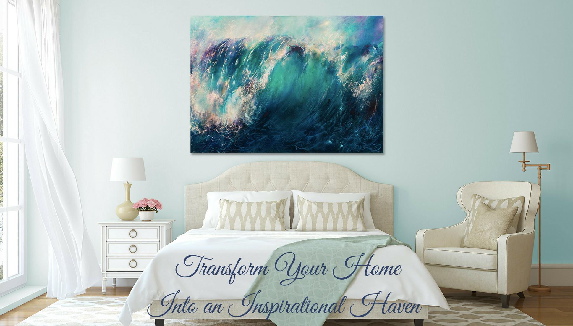 <div class='title'>           ocean-painting         </div>                 <div class='description'>                    </div>