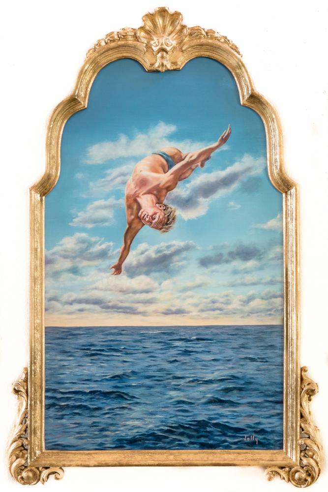 Freedom.framed zzjk02