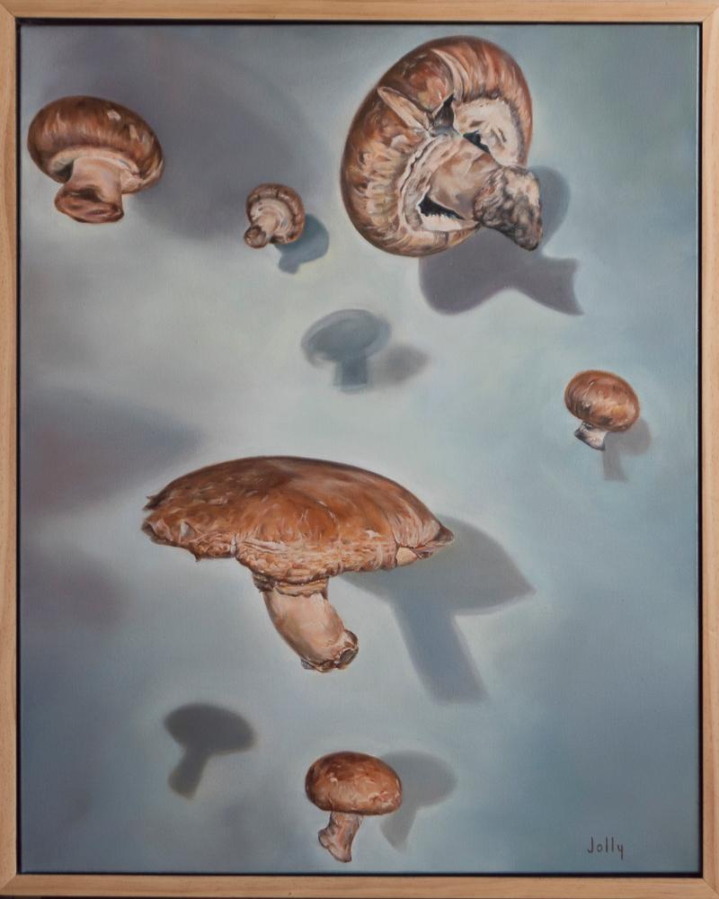 Mushroom clouds.frame zgh4ym
