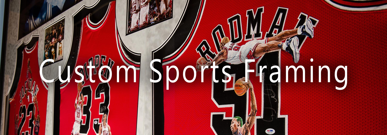 <div class='title'>           Jordan-Pippen-Rodman-sm7yf1         </div>