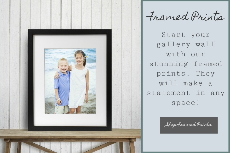Framed_prints_uyjyze
