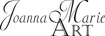 joannamarieart