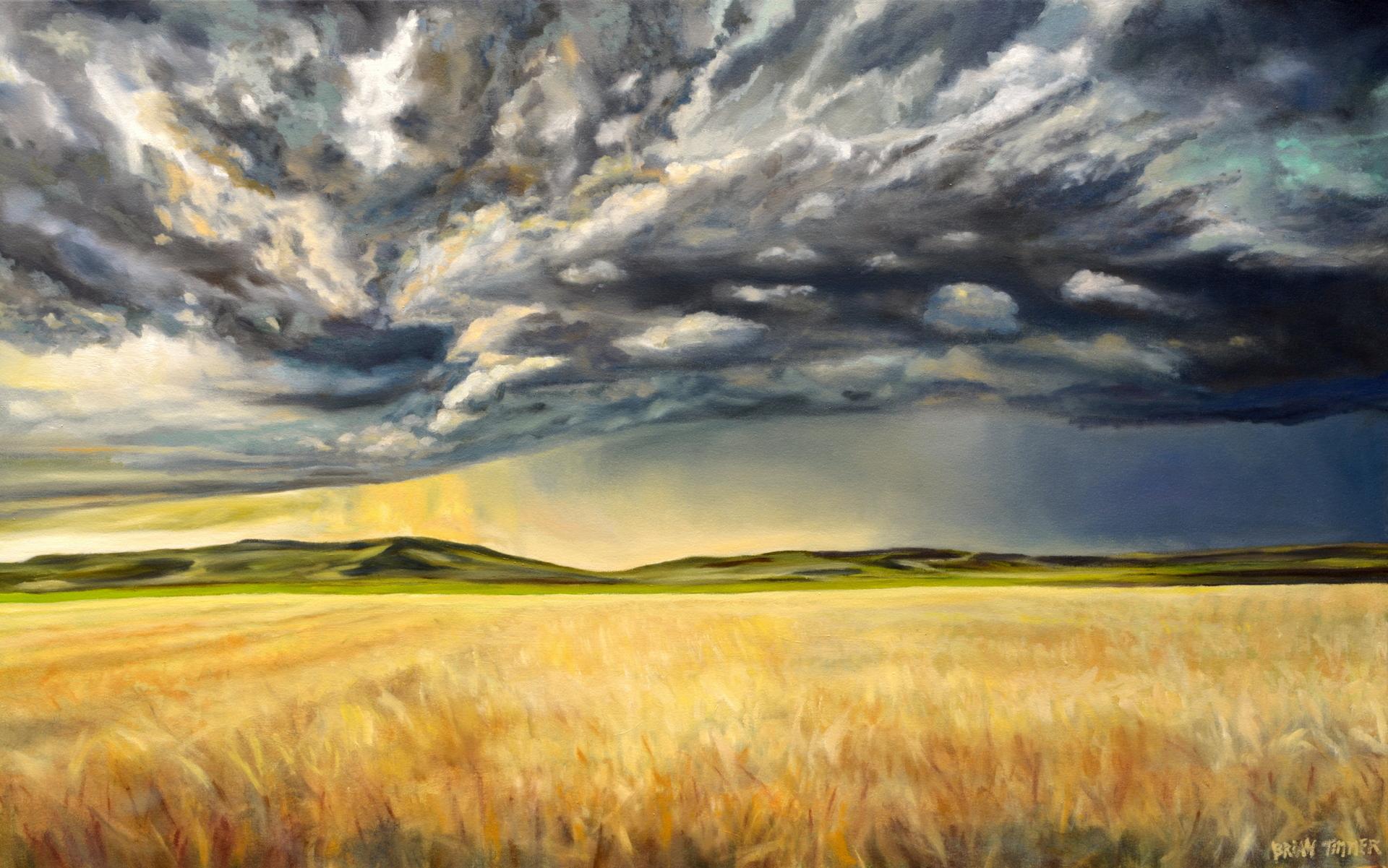 <div class='title'>           Kansas-Storm-gtfg6g         </div>