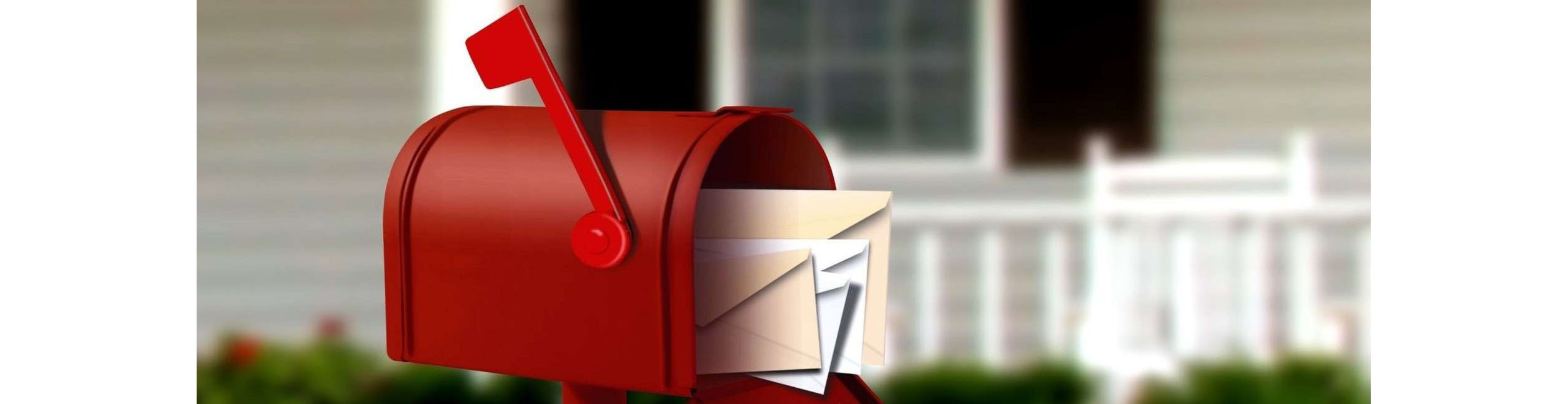 <div class='title'>           mail-sjbmlb         </div>