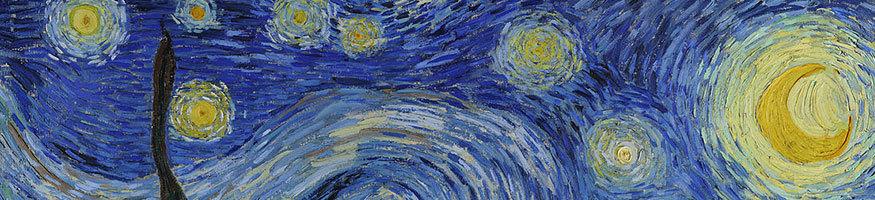 <div class='title'>           StarryNight-nln3qe         </div>