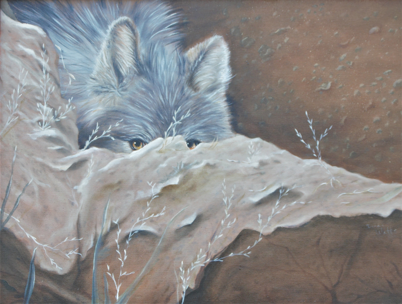 Shewolf horizontal ouhqh8