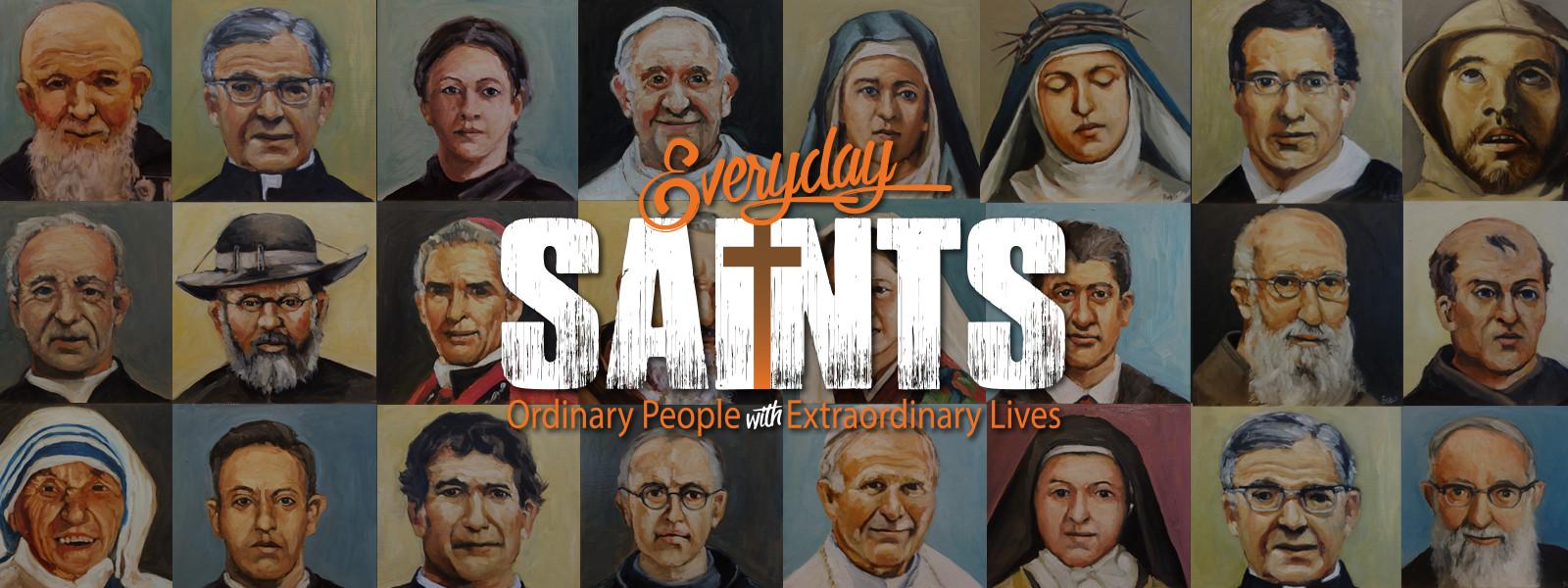 <div class='title'>           evryday-saints-gwpbu2         </div>