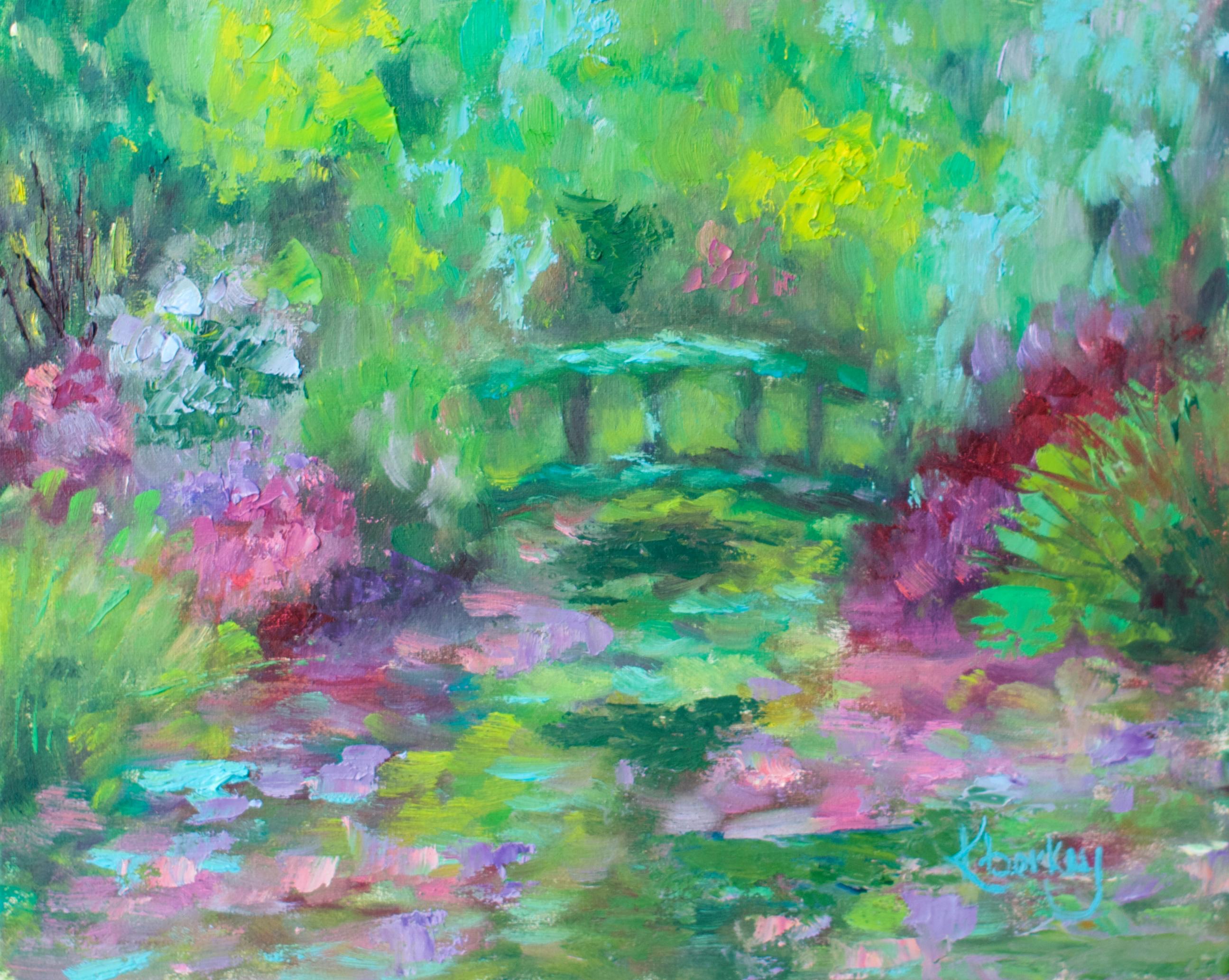 <div class='title'>           Monet-s-Lily-Pond-HR-ehpzrm         </div>