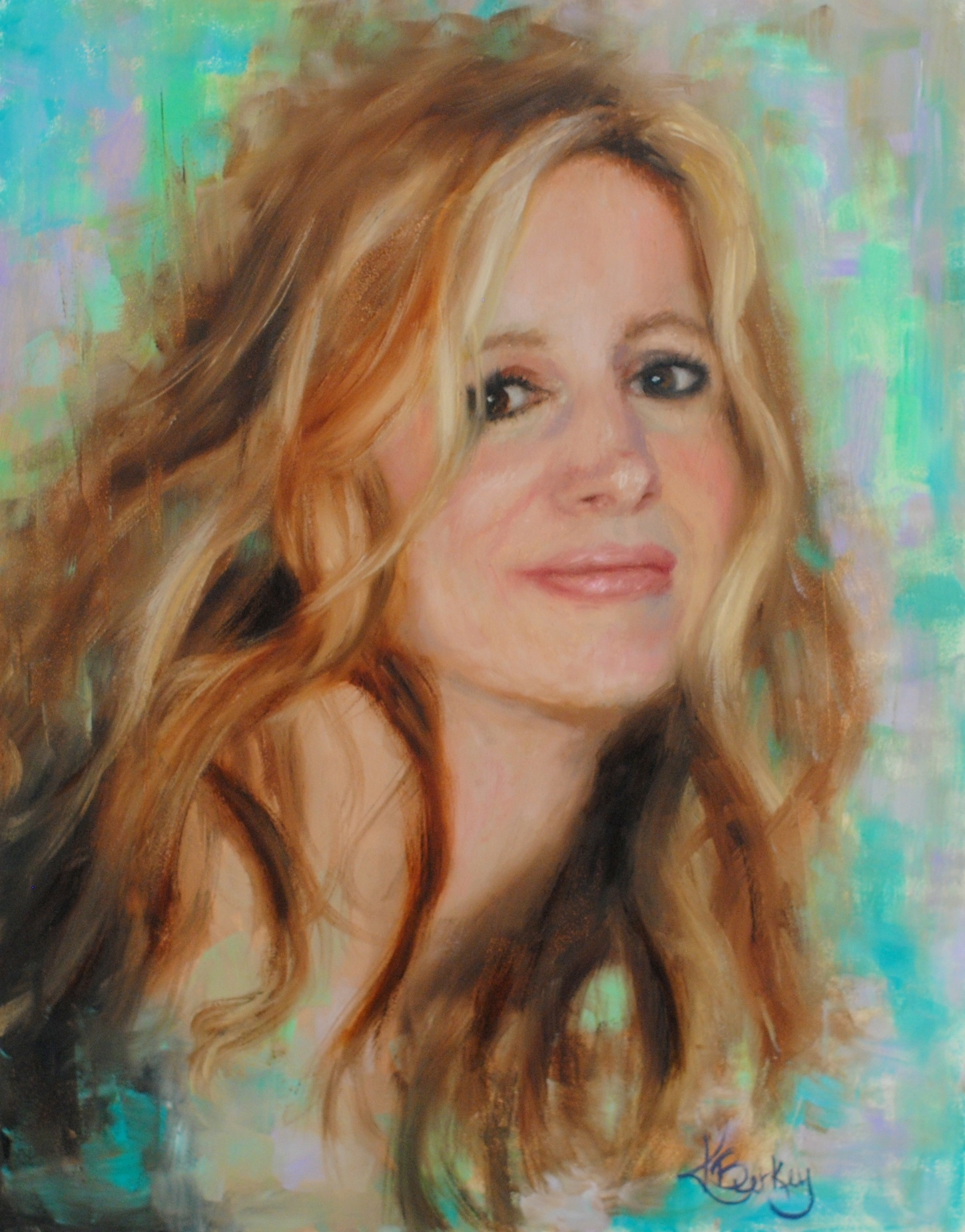 <div class='title'>           Kelly-Self-Portrait-2017-gxca6i         </div>