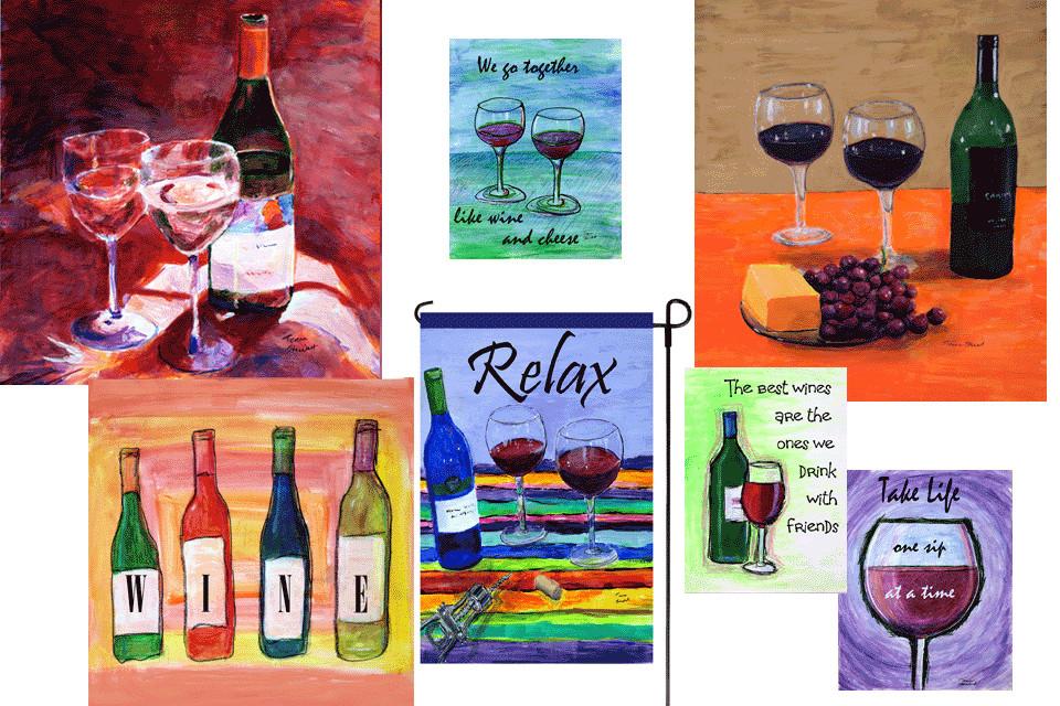 <div class='title'>           WineClubBillboard-hbnukx         </div>
