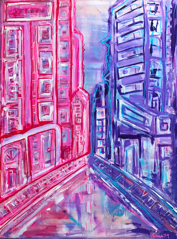 Nico street 2 rnpafz